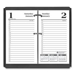House of Doolittle(TM) Economy Daily Desk Calendar Refill