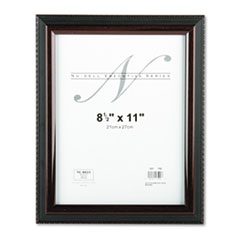 NuDell™ Executive Document Certificate Frame