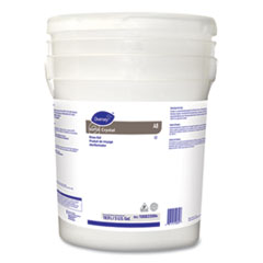 Diversey™ Suma Crystal A8, Characteristic Scent, 18.9 L Container