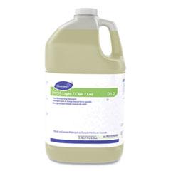 Diversey™ Suma Light D1.2 Hand Dishwashing Detergent, Citrus, 1 gal Container, 4/Carton