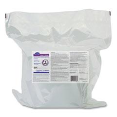 Diversey™ Oxivir 1 Wipes, 11 x 12, 160/Refill Pack, 4/Carton