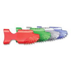 LEE Tippi® Micro-Gel Fingertip Grips