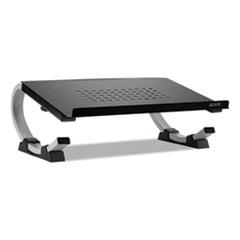 Allsop® Redmond Adjustable Curve Notebook Stand