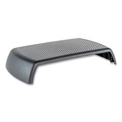 Allsop® Ergo Riser Monitor Stand