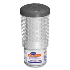 Diversey™ Good Sense 60-Day Air Care System, Citrus, 2 oz, 6/Carton