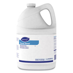 Diversey™ Good Sense Odor Eliminator, Fresh, 1 gal, 4/Carton