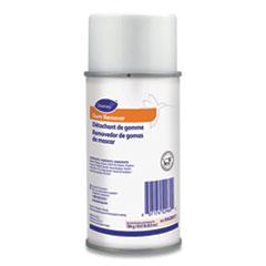 Diversey™ Gum Remover, 6.5 oz Aerosol Spray Can