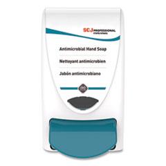 SC Johnson® Foaming Soap Dispenser