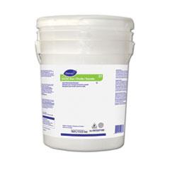 Diversey™ Suma Star D1 Hand Dishwashing Detergent, Unscented, 5 gal Pail