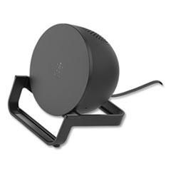 Belkin® BOOSTCHARGE™ Wireless Charging Stand + Speaker