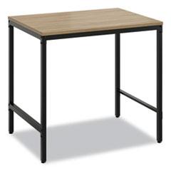 Safco® Simple Study Desk
