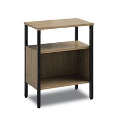 Safco® Simple Storage
