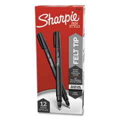 Sharpie® Water Resistant Ink Pen