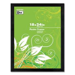 DAX® Flat Face Poster Frame