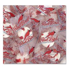 Red Bird Candy Break Soft Peppermint Puffs, 20 lb Bag