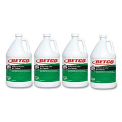 Betco® Antibacterial Lotion Skin Cleanser, Tropical Hibiscus, 1 gal Bottle
