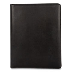Bond Street, Ltd. Faux-Leather Padfolio