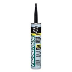 DAP® Premium Polyurethane Construction Adhesive Sealant