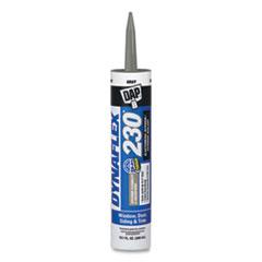 DAP® DYNAFLEX 230® Premium Elastomeric Sealant
