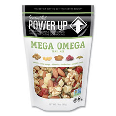 Gourmet Nut® Power Up Trail Mix