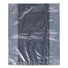 HOSPECO® Scensibles Universal Receptable Liner Bags
