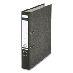 Leitz® European A4 Lever-Arch Two-Ring Binder