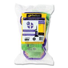 ProTeam® Intercept Micro Vacuum Filter, 10/Pack