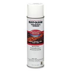 Rust-Oleum® Industrial Choice® Construction Marking Paint