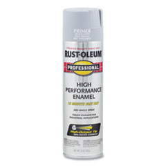 Rust-Oleum® Professional Primer Spray