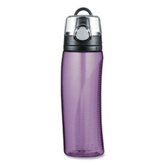 Thermos® Intak by Thermos® Hydration Bottle with Meter
