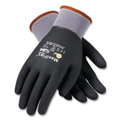 MaxiFlex® Ultimate™ Seamless Knit Nylon Gloves