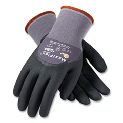 MaxiFlex® Ultimate™ Seamless Knit Nylon Gloves