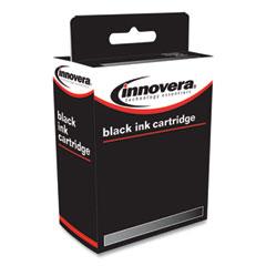 Innovera® PC201 Thermal Print Cartridge Ribbon