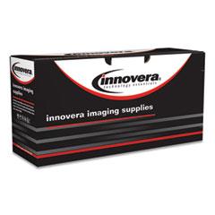 Innovera® FX3, FX3PK2 Toner Cartridge