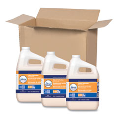 Febreze® Professional Deep Penetrating Fabric Refresher, Fresh Clean, 1 gal, 3/Carton