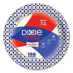 GOJO® Pink and Klean Skin Cleanser, Floral, 800 mL Dispenser Refill, 12/Carton