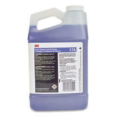 3M™ Glass Cleaner and Protector Concentrate
