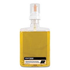Coastwide Professional™ J-Series Foam Hand Soap, Citrus, 1,200 mL Refill, 2/Carton