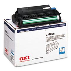 OKI42126660 Thumbnail