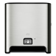 Tork® Image Design™ Matic® Hand Towel Roll Dispenser with Intuition® Sensor