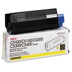 OKI42804501 Thumbnail