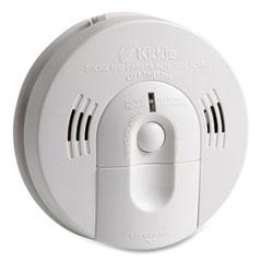 Kidde Night Hawk Combination Smoke/CO Alarm w/Voice/Alarm Warning