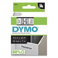 DYM45013