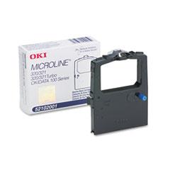 OKI52102001 Thumbnail