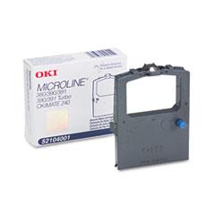 OKI52104001 Thumbnail