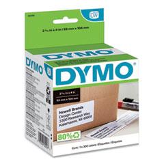 DYM30256