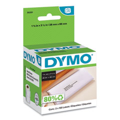 DYM30251