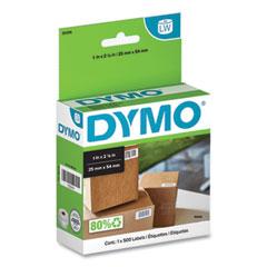 DYM30336