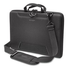 "Kensington® LS520 Stay-On Case for 11.6"" Chromebooks and Laptops, 13.2 x 1.6 x 9.3, Black"