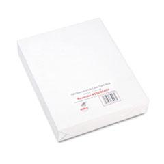 Oki® Premium Card Stock Thumbnail